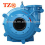 Small_solid_minerals_slurry_pump_for_mining_jpg_120x120