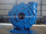 Small_tobee_20x18_slurry_pump