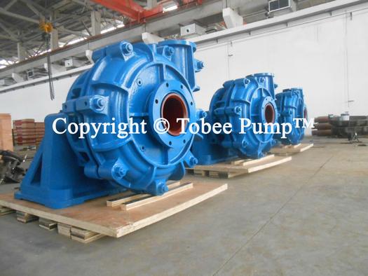 Large_tobee_pump__14x12st-ah