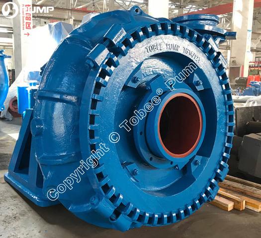 Large_tobee_tg14x12t_gravel_pumps_1