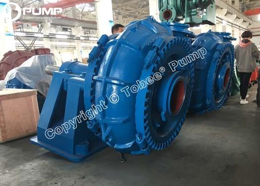 Large_tobee_18x16_dredge_pump