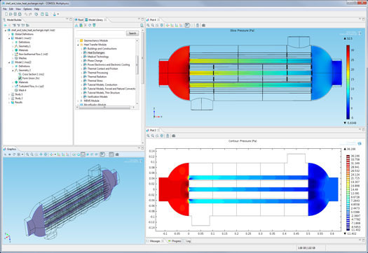 Large_comsol-multiphysics-4.3b-offers-breakthrough-analysis-tools