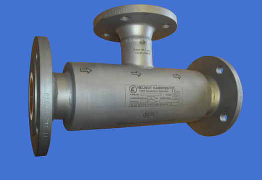 Large_multi-stage-steam-injectors-for-pipeline-mounting
