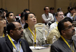 News_big_tank-storage-asia-2013-unveils-its-strongest-ever-conference-programme