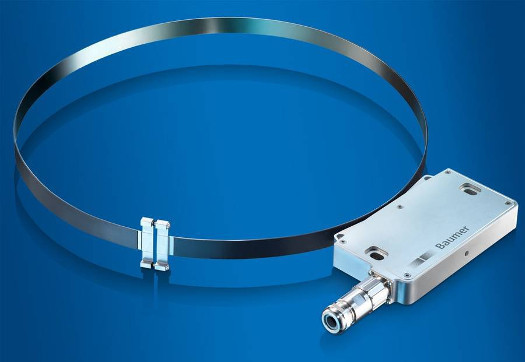 Large_revolutionary_magnetic_belt_encoder_to_match_any_shaft_diameter