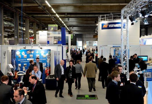 Large_stocexpo_conference_unveiled