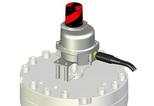 News_big_k-controls-extends-its-range-of-sub-sea-valve-position-monitors