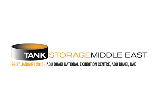 Large_uae-ministry-of-energy-supports-tank-storage-middle-east