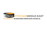 News_big_uae-ministry-of-energy-supports-tank-storage-middle-east