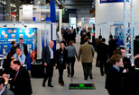News_big_innovation-at-the-heart-of-stocexpo-2015