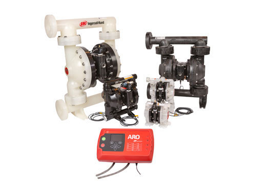 Large_aro-showcases-new-pump-and-control-technologies-at-achema-world-forum-2015