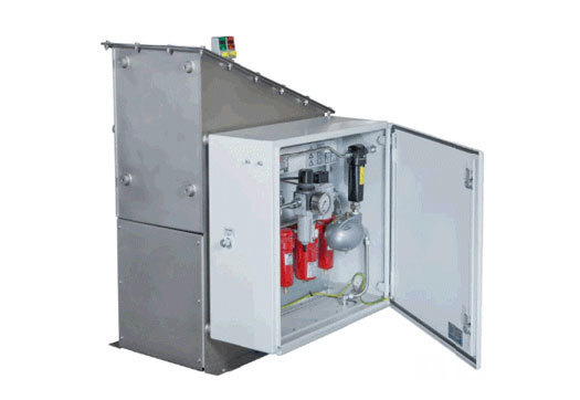 Large_ultra-low-power-consumption-differentiate-parker_s-new-oil-drying-system