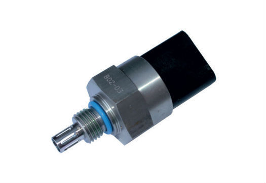 Large_parker_s_new_fluid_property_sensor_provides_unique_solution_for_continuous_monitoring_of_hydraulic