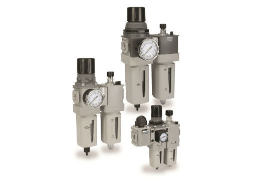 Large_next_generation_global_filter_regulator_lubricators_from_parker_deliver_outstanding_flow_rates