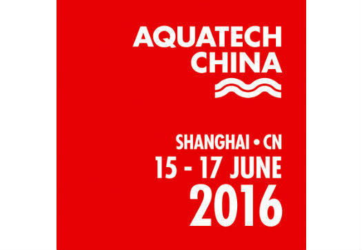 Large_aquatech_china_2016_-_shanghai