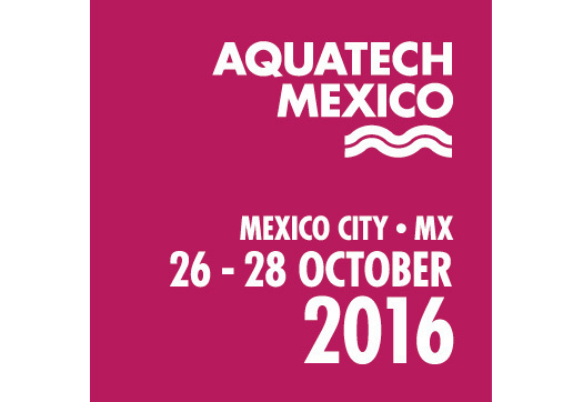 Large_aquatech-mexico-2016