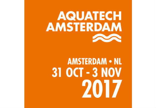 Large_aquatech-amsterdam2017