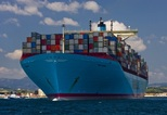 News_big_emma-maersk