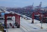 News_big_port_of_shanghai