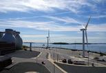 News_big_ditp_windturbines
