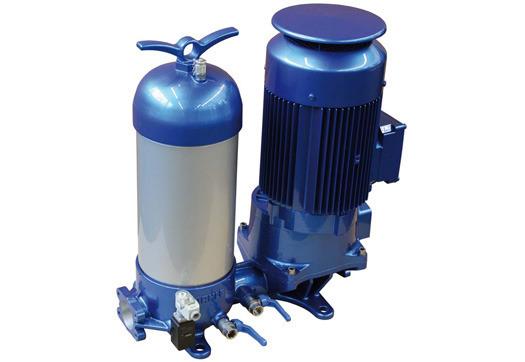 Large_oil-filter-module-pi-8300