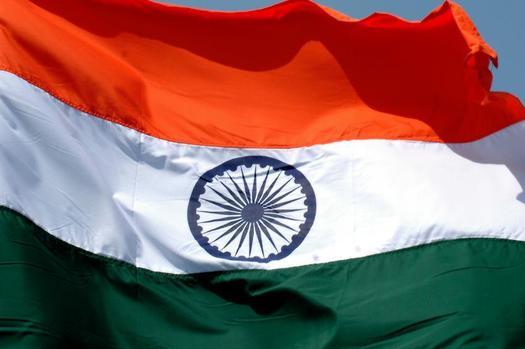Large_india-flag
