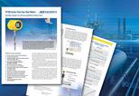 News_big_flare-gas-guide-1211-hi