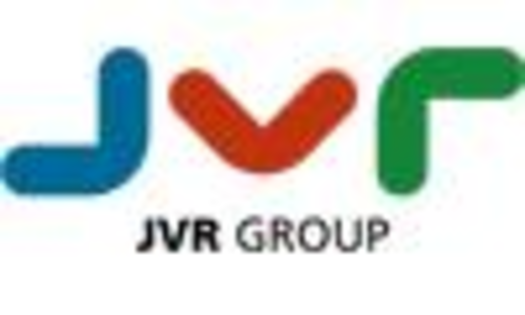 Large_jvr_group_logo
