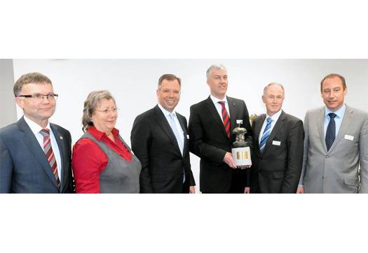 Large_thurgau_business_award_for_baumer
