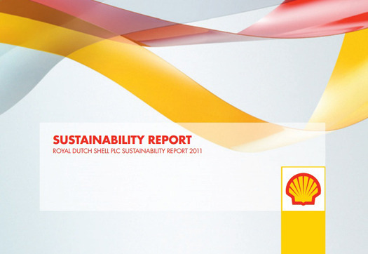 Large_shell_sustainability_report