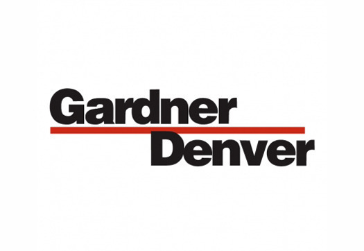 Large_gardner-denver-logo