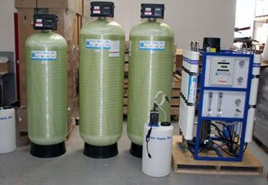Large_pure_aqua_supplied_a_brackish_water_reverse_osmosis_system_in_ghana
