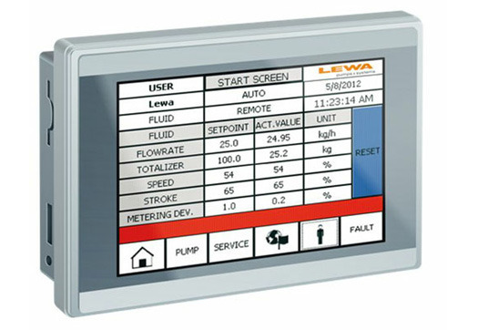 Large_lewa_smart_control_intelligent_metering_flow_controls_for_process_technology