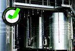 News_big_cip-validation_of_4_new_tanks_at_baby_food_producer