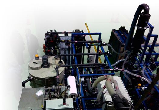 Large_ge_e2_80_99s-aquasel-non-thermal-brine-concentrator-pilot-plant