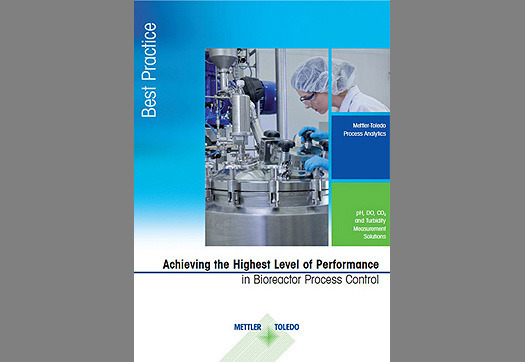 Large_new_ebooklet_achieving_the_highest_level-of_performance_in_bioreactor_process_control