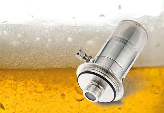 Large_press-release_mettlertoledo_beer_webinar