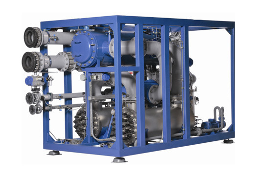 Large_mahle_industrial_filtration_protects_the_oceans_with_ballast_water_system