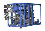 News_big_mahle_industrial_filtration_protects_the_oceans_with_ballast_water_system
