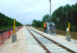 News_big_dynamic-rail-weighing-keeps-business-moving