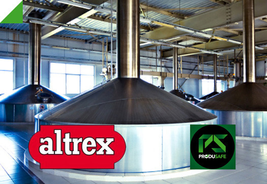 Large_altrex-develops-a-unique-installation-for-produsafe