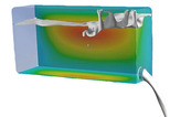 News_big_ansys-14-5-release-highlights-fluid-dynamics