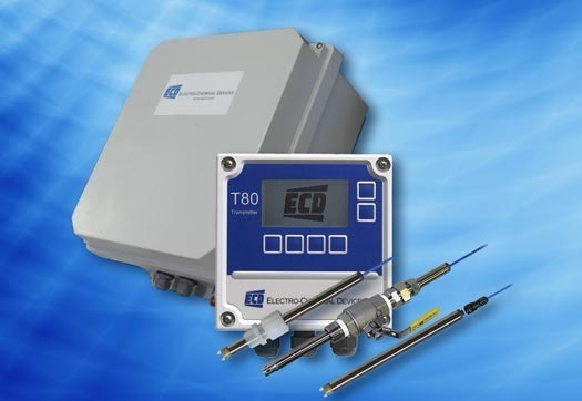 Large_specific-ion-sensor-measures-fluoride-accurately-with-ease-of-use-and-simple-maintenance