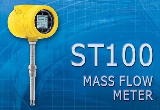 Large_fci-future-ready-st100-air-gas-flow-meter-at-weftec-2013