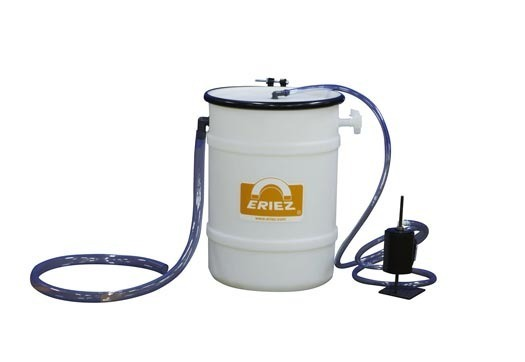 Large_tank-side-coalescer-removes-tramp-oil-from-individual-machine-tool-sumps