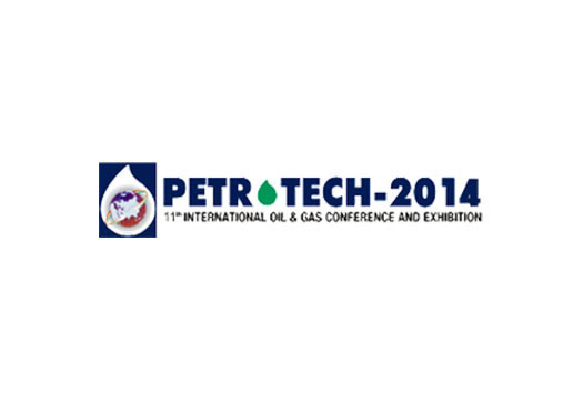 Large_petrotech_2014