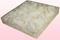 1 Liter Karton Konservierte Rosenblätter In Der Farbe Weiß