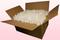 24 Liter Karton Konservierte Weiße Rosenblätter