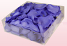 2 Litre Box Of Preserved Lilac Rose Petals