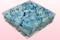 2 Litre Box Of Preserved Light Blue Rose Petals